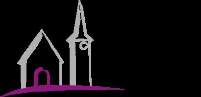 Ev-Kirche-Nabern Logo